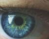 mavi göz mü yeşil göz mü