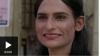 pakistan ın ilk transseksüel avukatı