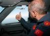 tayyip erdoğan ın başkanlık uçağını kullanması