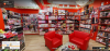 google maps teki erotik shop panoraması
