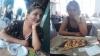 türkiye de kaybolan ermeni kadın turist
