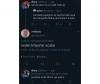 twitterda namazı aşağılamaya çalışan davar
