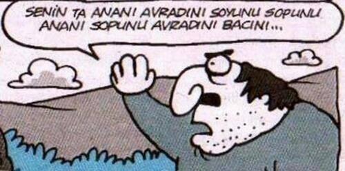 rojavali