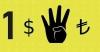 dolar 4 lira olunca akp seçmeninin vereceği tepki