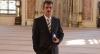 dolmabahçe camii imamı fuat yıldırım