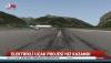 elektrikli uçak projesinin hız kazanması