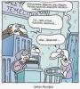 türkiye de adalete güvenmeli miyiz