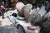 19 eylül meksika depremi