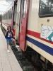 8 temmuz 2018 çorlu tren kazası