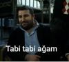hz muhammed in ayı ikiye ayırması