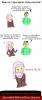 kemalistlerin özellikleri