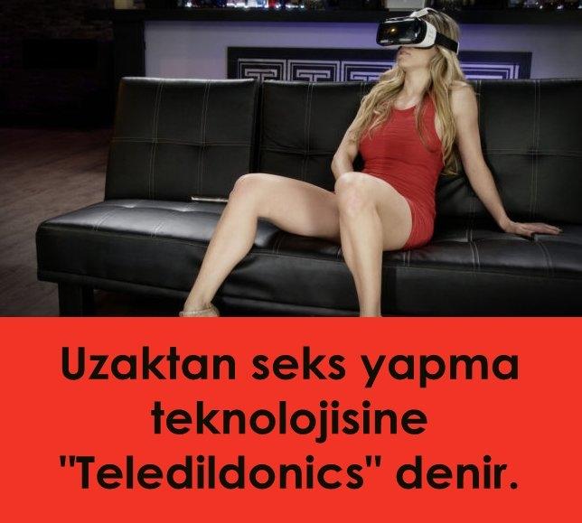 teledidonics
