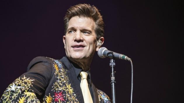 chris isaak resim 1