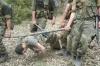 katil devlet hesap verecek