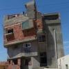 pablo picasso nun sultanbeyli deki gizli evi