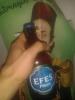 sabah birası