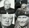 türk capsleri