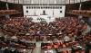 6 siyasi partiden parlamenter sistem toplantısı