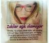 türk kızlarındaki gereksiz ego