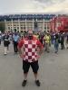 15 temmuz 2018 fransa hırvatistan maçı