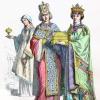 bizans imparatorluğu