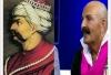 yavuz sultan selim in portresi
