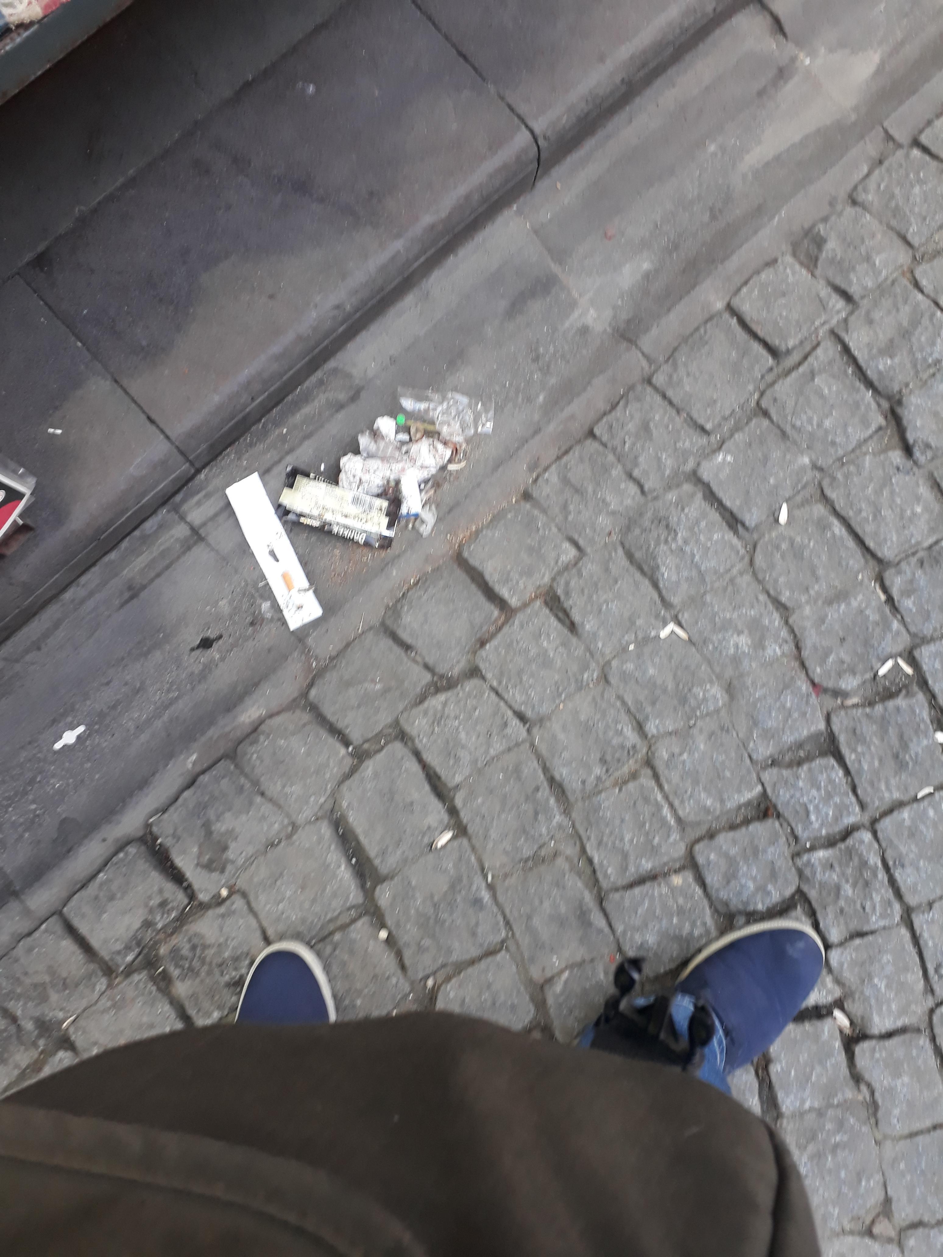 an itibari ile istanbul