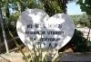 mezar taşına yazılanlar