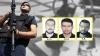 mit ten mossad ın casuslarına operasyon