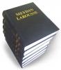 sözlük kızlarına verilebilecek hediyeler