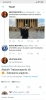 atatürk trabzonsporluydu iddiası