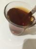 çay içecek kadar düşmek