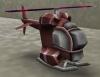 gta vice city deki helikopter görevi
