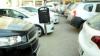 ikinci el araç satışında ekspertiz raporu şartı