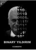 binary yıldırım