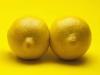 limon memeli kız