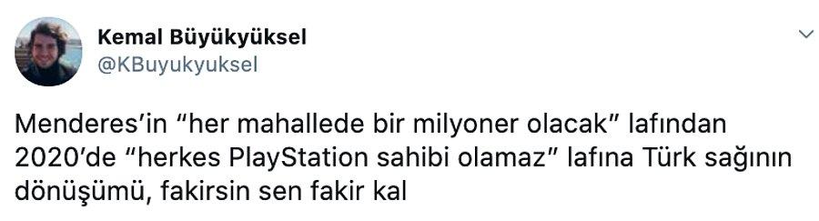 türk sağı nın en büyük başarısı
