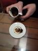 fal cafe virane