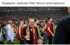 başakşehir stadından fatih terim adınn kaldırlması