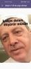 erdoğan ın ekonomi çöküyor eleştirilerine cevabı