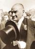 mustafa kemal atatürk fotoğraf arşivi