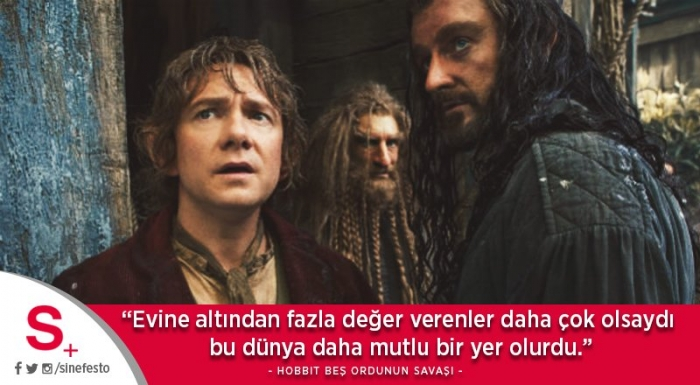 the hobbit the battle of the five armies resim 3