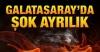 12 şubat 2019 yusuf namoğlu nun istifa etmesi