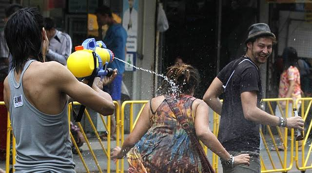 kadınları ıslatma yolları