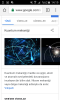 kuantum kütleçekim teorisi