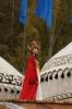 türk kızlarının dillere destan güzelliği