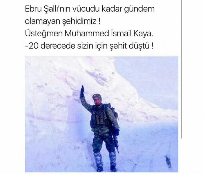 Snapchat ebru salli Ebru Şallı: