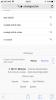 google konumun niye bağcılar çıkıyor