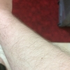 sözlük yazarlarının kolları