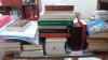 sözlük yazarlarının sevgilileri ile fotoğrafları